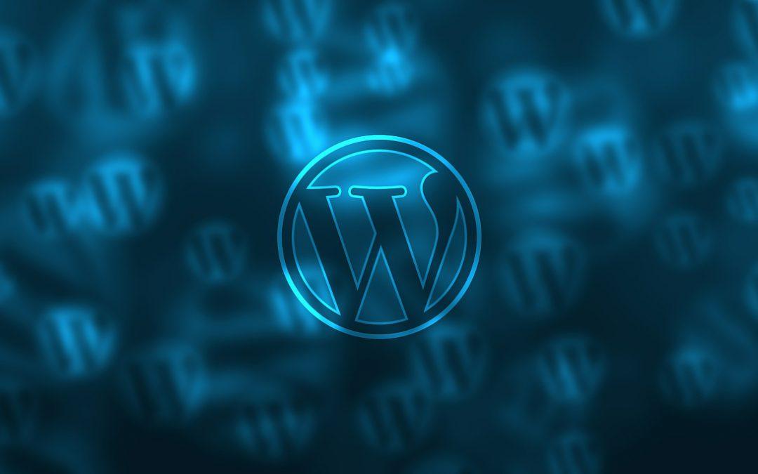 Wat is WordPress CMS?