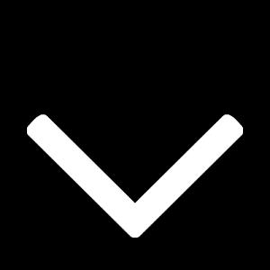 vec_down_arrow
